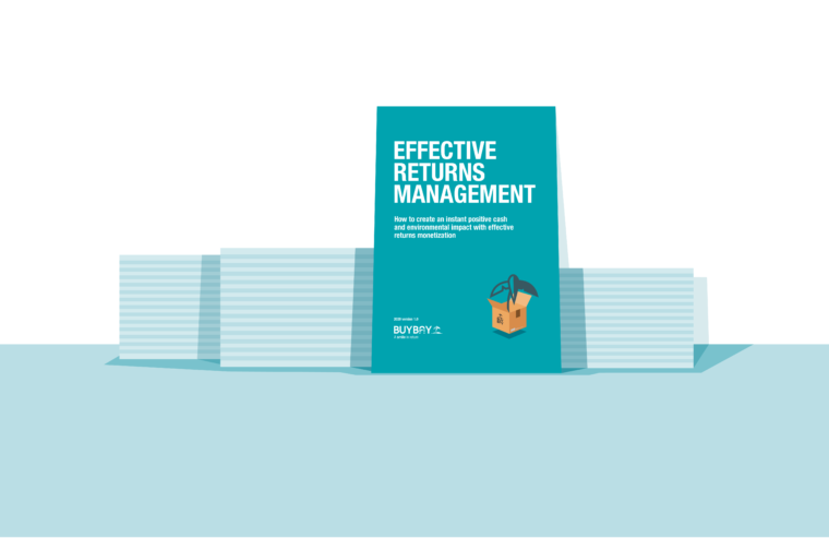 Whitepaper Effective Returns Management